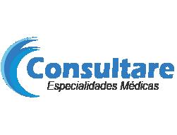 Consultare - Especialidades Médicas